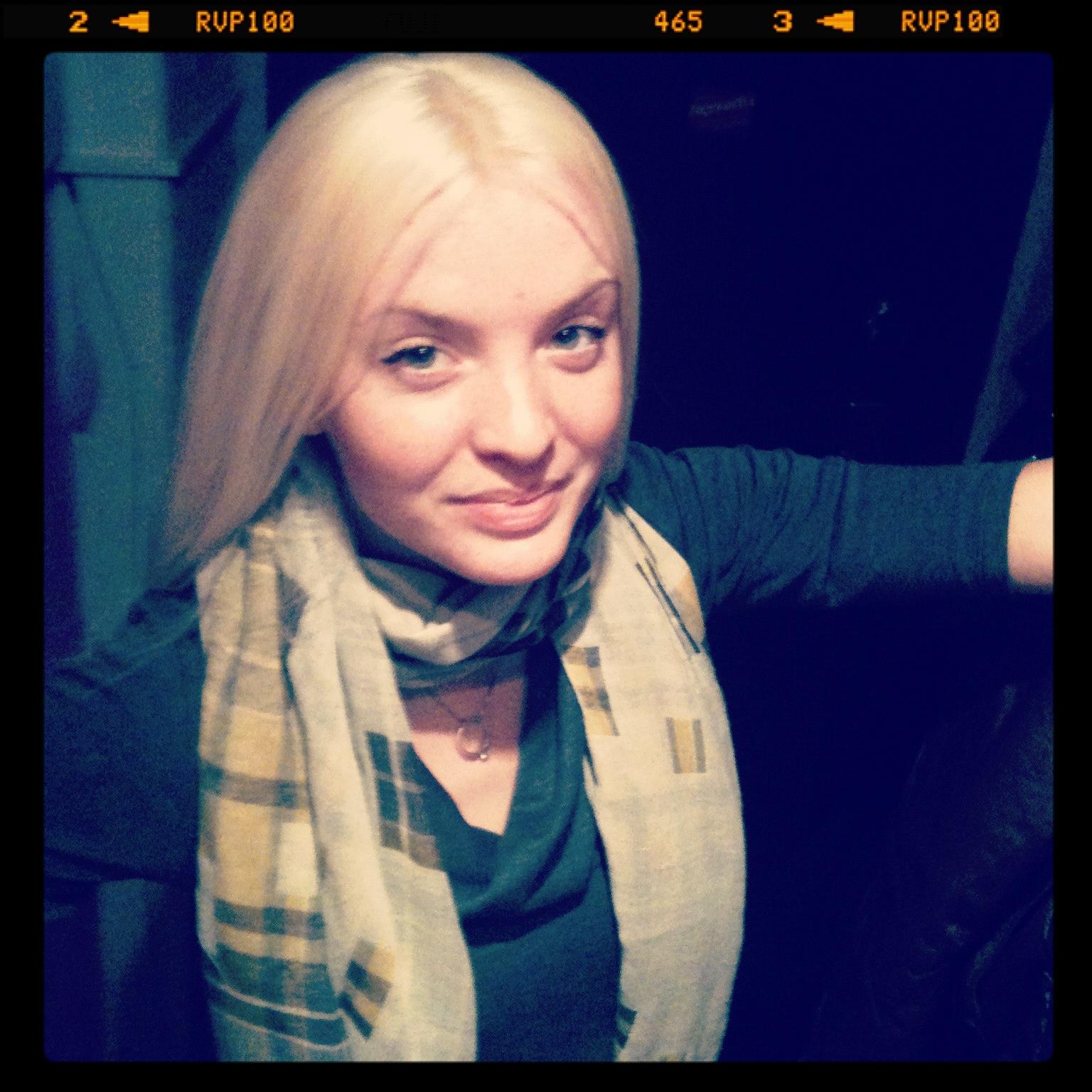 Владова Татьяна Владимировна