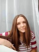 Костенюк Маргарита